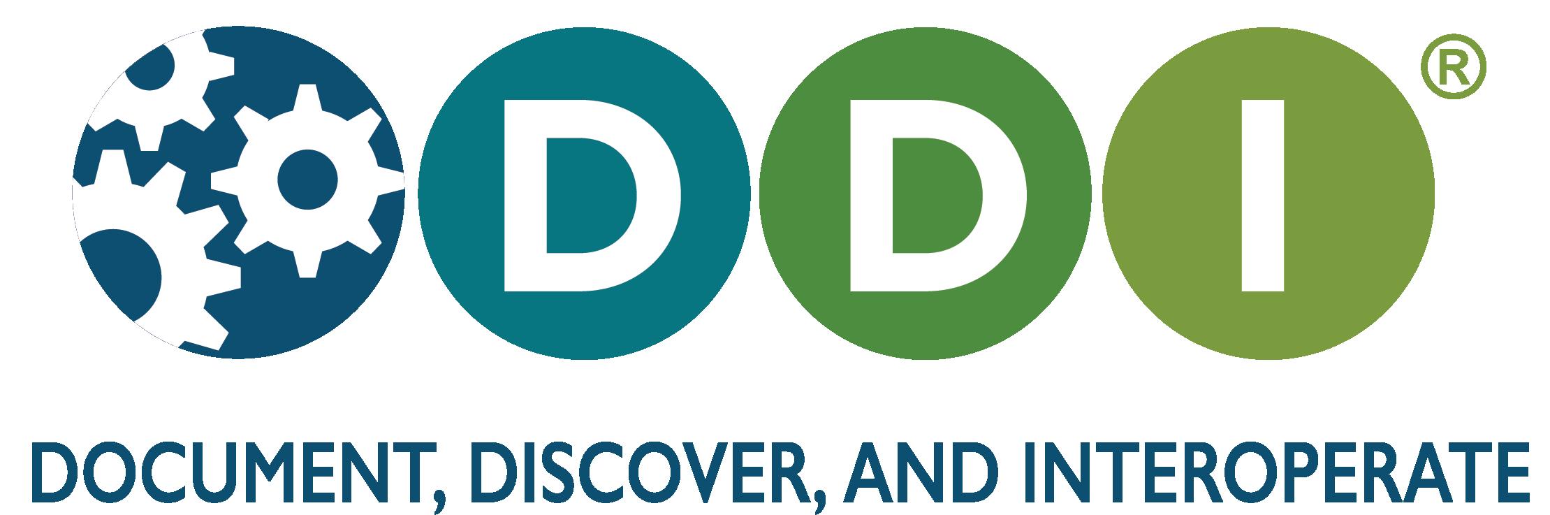 DDI-Logo