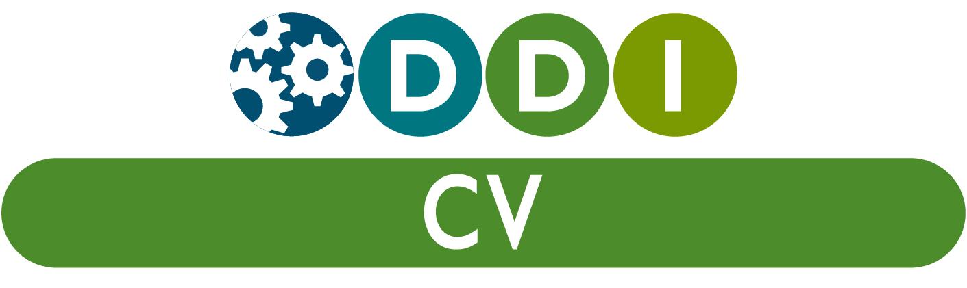 DDI Logo with Tagline 7 -- CV