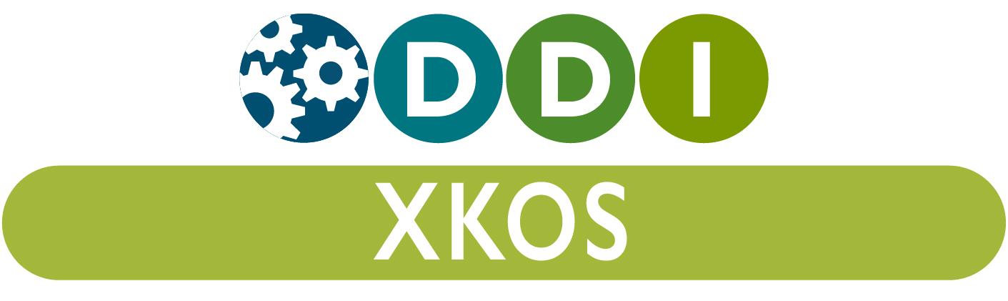 DDI Logo with Tagline 8 -- XKOS