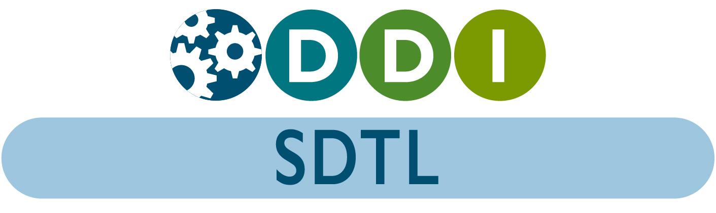 DDI Logo with Tagline 9 -- SDTL
